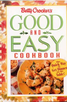 bc4776164c220162a5d4f185ed7cfc1b - Better Homes And Gardens New Cookbook 15th Edition