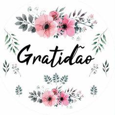 OBAzar! (@obazarsantos) • Fotos e vídeos do Instagram Moda Instagram, Instagram Feed, Instagram Posts, Cute Wallpaper For Phone, Tumblr Wallpaper, Orchid Flower Arrangements, 5 April, Farm Signs, Lettering Tutorial