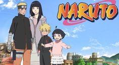 Naruto'nun yeni anime'si Baruto geliyor!!!! #boruto #naruto #anime #narutoshippuden