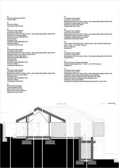House In Afife - Picture gallery