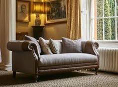 alexander and james toby sofa ile ilgili görsel sonucu
