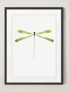 Make one special photo charms for your pets, compatible with your Pandora bracelets. Green Dragonfly Minimalist Art Print, Peridot Watercolor Silhouette, Dragonfly Insect Wall Painting, Modern Home Decor Animal Sign Poster by Silhouetown on Etsy Minimalist Art Print, Art Prints, Dragonfly Art, Minimalist Animal, Watercolor Paintings, Painting, Art, Minimalist Art, Watercolor Paintings Abstract