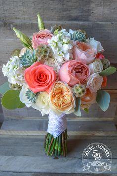 Soleil Flowers - Temecula, CA
