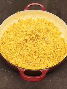 lemon rice | Jamie Oliver | Food | Jamie Oliver (UK)
