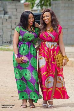 4 Factors to Consider when Shopping for African Fashion – Designer Fashion Tips African Fashion Ankara, Ghanaian Fashion, Latest African Fashion Dresses, African Print Dresses, African Print Fashion, Africa Fashion, African Attire, African Wear, African Women