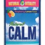 Natural Vitality Natural Calm Anti Stress Drink 30 count Raspberry Lemon flavor: Natural Calm is the solution to both restoring a healthy magnesium level and balancing your calcium intake-the result of which is natural stress relief. Signs Of Magnesium Deficiency, Magnesium Citrate, Magnesium Supplements, Magnesium Oil, Constipation Problem, Constipation Remedies, Natural Treatment For Constipation, Natural Calm Magnesium, Recipes