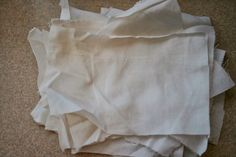 Homemade Detergent, Cleaners Homemade, Green Cleaning, Clean House, Housekeeping, Cleaning Hacks, Diy And Crafts, Household, Projects To Try