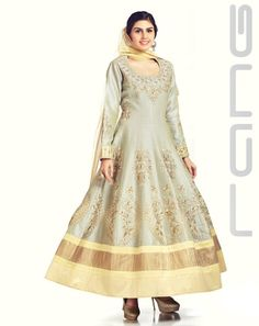 #Clothing #Women #online #Greatest #Range #Indian #Designer #Dresses #Casual #Western #Ethnic #Dresses #Available. #Dressline #Latest #Collection #Timely #Deliver #shopping http://dresslinefashion.com/index.php?route=product/product&product_id=440
