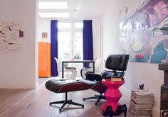 Get $50 off with Eames lounge chair replica! Use code - MHD50. Shop today http://www.manhattanhomedesign.com/eames-lounge-chair-and-ottoman.html?utm_content=buffer4bc6e&utm_medium=social&utm_source=pinterest.com&utm_campaign=buffer #eamesloungechair #loungechair #eameschair