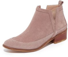 KAANAS Mexicali Booties Look at these booties!  I am in love! Need! #affiliate