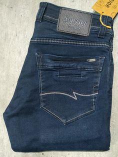 Styrrior - The Urban Fashion Elastic Jeans, Japanese Streetwear, Black Jeans Outfit, Cotton Pants, Vintage Denim, Denim Fashion, Urban Fashion, Templates, Man Fashion