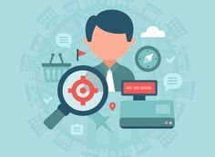 12 Online Resources to Find and Promote Marketing Tools | Marketing Technology Blog