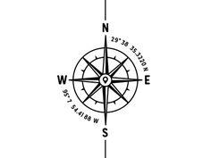 Compass Ink
