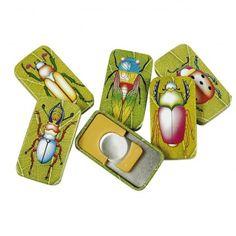 Klikklakker - Insect online kopen, snelle levering | Lobbes.nl