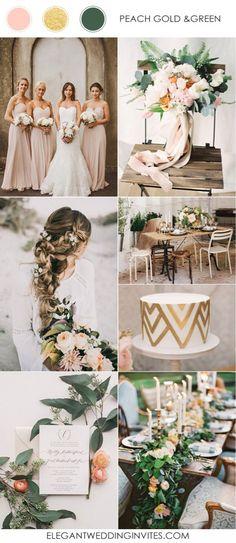 Tendencias-colores  para  bodas 2017 5