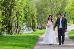 Fabulous wedding pictures along the River Slaney at the Riverside Park Hotel Wedding Venue Wexford Hotel Wedding Venues, Riverside Park, Park Hotel, Wedding Pictures, Real Weddings, Groom, Bride, Wedding Dresses, Image