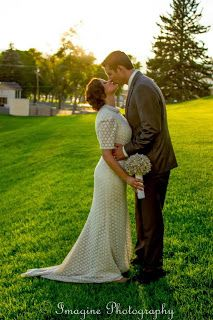 Wedding-Wedding Photos-Reception-Bridals-Vintage Wedding