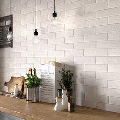 Ceramiche Coem - série Bricklane