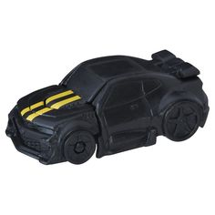 Transformers: The Last Knight Tiny Turbo Changers Series Blind Bags Transformers Bumblebee, Hasbro Transformers, Lego Girls, Transformers Collection, Last Knights, Bugatti Chiron, Boba Fett, Kai, Blinds