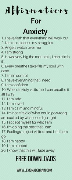 8 Fascinating Tips: Anxiety Diet Products stress relief tips immune system.Stress Relief Activities How To Make anxiety affirmations for kids.Depression And Anxiety Stress. Anxiety Tips, Anxiety Help, Anxiety Relief Quotes, Quotes For Anxiety, Health Anxiety, Mindfulness Meditation, Mental Health, Health And Wellness, Personal Development