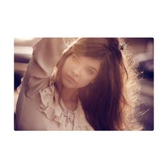 barbara palvin | Tumblr ❤ liked on Polyvore