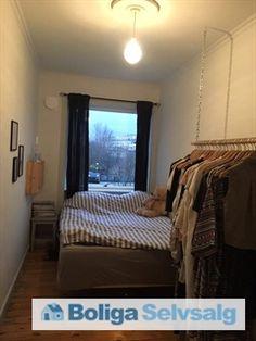 Ellebjergvej 36, 1. 1., 2450 København SV - En billig central lejlighed med altan #andel #andelsbolig #andelslejlighed #kbh #københavn #sydhavn #sv #selvsalg #boligsalg #boligdk