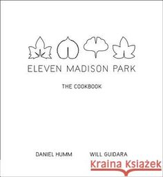 9780316098519_eleven_madison_park_the_cookbook.jpg 367×400 pikseli