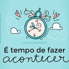 """""""Sucesso é a soma de pequenos esforços, repetidos o tempo todo."""" Robert Collier Lettering Tutorial, Hand Lettering, Cute Phrases, Smiley Emoji, Couple Wallpaper, Just Believe, Best Self, Positive Thoughts, Finding Yourself"""