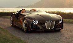 BMW Concept!!!