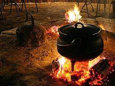Biltong, Green Chilli, Kos, African, Cooking, Recipes, Green Bell Peppers, Kitchen, Recipies