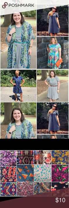 FREE LuLaRoe CARLY and MONROE Find My Best Friend's LuLa Room on Fb for a permanent pop up group. Twice weekly pop ups with changing consultants and giveaways. Free Leggings Amelia Cassie Nicole Julia Maxi Irma Gracie Bianca Carly Azure Lucy Lola TC OS Randy Perfect Classic Kids Sloan Skirt Dress LuLaRoe.                                                           Popup TODAY  9/7 7pm CST FREE CARLY AND MONROE GIVEAWAY…