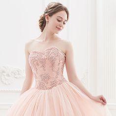 21c78e2fc95c5 ウェディングドレス レンタル|Cinderella   Co. シンデレラアンドコー
