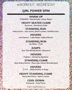 Workout Cardio, Workout Music, Cycling Workout, Kids Workout, Model Workout, Calisthenics Workout, Workout Plans, Workout Challenge, Bowflex Workout