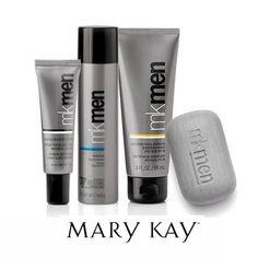 Mary Kay Men. Ideas de regalo, contacta con Sol Roca Consultora Mary Kay en Valencia, Spain.