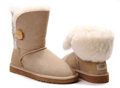 THE PRESENT SITUATION FOR YOU: WINTER BOOTS #boots