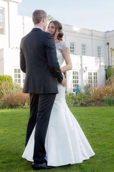 Wedding reception - Mount Somerset Hotel & Spa