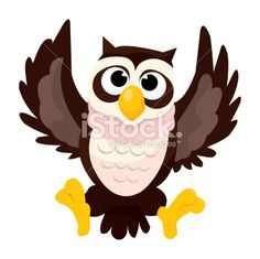 Cool Cartoon Owls Clip Art | searches related to owl cartoon owl ...