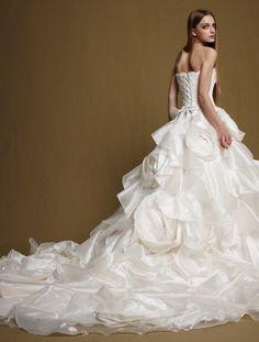 WCK005   EXCELLENT CLASSIC (excellent classic) rental wedding dress Osaka / Tokyo / Fukuoka