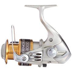 Shimano Aernos XT Fishing Spinning Reel 1000/2000/2500/C3000/4000/5000/6000 NEW #Shimano