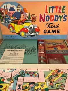 13 Best Taxi Games images in 2017   Free fun, Games to play