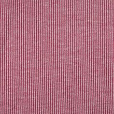 Textured Knit Fabric, Purple Red Stripes, Medium Weight, Polyester Cotton Acrylic, 2 yards, 1.3-lb B1 by DartingDogFabric on Etsy