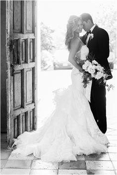 Photo by Jana Williams Mod Wedding, Wedding Pics, Wedding Bride, Wedding Styles, Tuxedo Wedding, Wedding Ideas, Wedding Bouquet, Wedding Bells, Wedding Decor