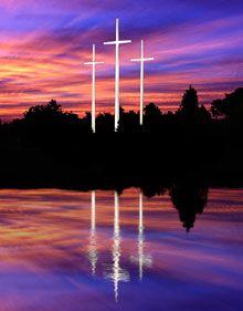 Bellevue Baptist - Memphis TN
