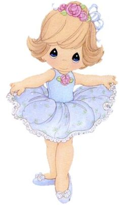 Collecting Precious Moments Dolls Images | Icons, Wallpapers and Photos on Fanpop