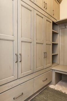 Designed by Millcreek Cabinet & Design- Salt Lake City, Utah