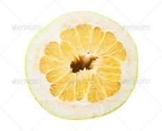 Realistic Graphic DOWNLOAD (.ai, .psd) :: http://hardcast.de/pinterest-itmid-1006641968i.html ... Pomelo ...  background, citrus, closeup, cut, food, fresh, freshness, fruit, grapefruit, green, halved, healthy, isolated, juicy, natural, pomelo, pommelo, pummelo, ripe, slice, sweet, tropical, vitamin, white, yellow  ... Realistic Photo Graphic Print Obejct Business Web Elements Illustration Design Templates ... DOWNLOAD :: http://hardcast.de/pinterest-itmid-1006641968i.html