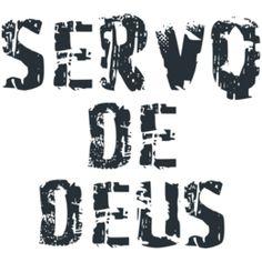 Estampa para camiseta Religiosa 001530