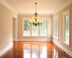 Interior+Paint+Colors | ... Fuquay Varina Home Painter Interior Exterior Painting Deck Restoration