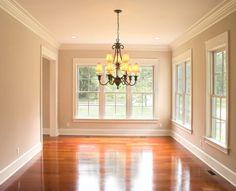 Interior+Paint+Colors   ... Fuquay Varina Home Painter Interior Exterior Painting Deck Restoration