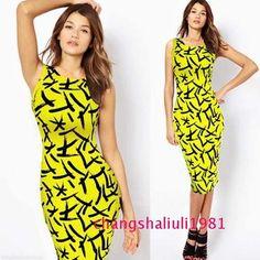Moda elegante sem mangas fino saia mulheres Summer Fashion lápis vestidos De Festa Bodycon Renda Vestido De Festa Robe